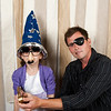 courtneyclarke_adele&philip_photobooth_086