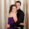 courtneyclarke_adele&philip_photobooth_043
