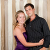 courtneyclarke_adele&philip_photobooth_100
