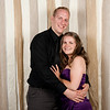 courtneyclarke_adele&philip_photobooth_116