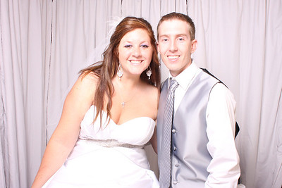 Ryan & Tiffany - June 25th 2011