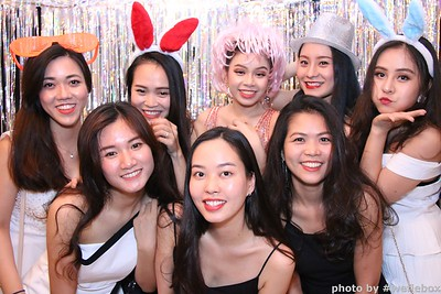 KimLong-Birthday-Photobooth-by-WefieBox-Photobooth-Vietnam-018
