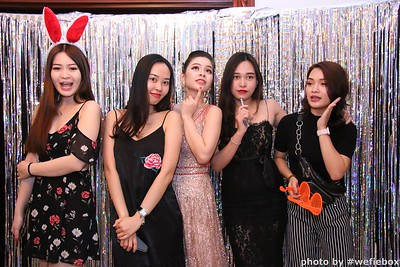 KimLong-Birthday-Photobooth-by-WefieBox-Photobooth-Vietnam-012