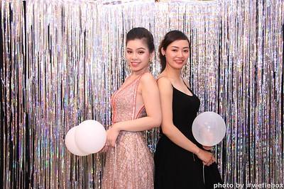 KimLong-Birthday-Photobooth-by-WefieBox-Photobooth-Vietnam-080
