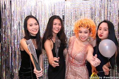 KimLong-Birthday-Photobooth-by-WefieBox-Photobooth-Vietnam-043