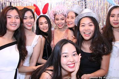 KimLong-Birthday-Photobooth-by-WefieBox-Photobooth-Vietnam-023