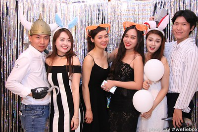 KimLong-Birthday-Photobooth-by-WefieBox-Photobooth-Vietnam-084