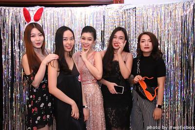 KimLong-Birthday-Photobooth-by-WefieBox-Photobooth-Vietnam-009