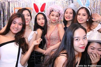 KimLong-Birthday-Photobooth-by-WefieBox-Photobooth-Vietnam-022