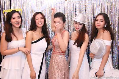 KimLong-Birthday-Photobooth-by-WefieBox-Photobooth-Vietnam-035