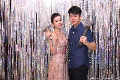KimLong-Birthday-Photobooth-by-WefieBox-Photobooth-Vietnam-029