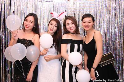KimLong-Birthday-Photobooth-by-WefieBox-Photobooth-Vietnam-088