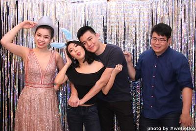 KimLong-Birthday-Photobooth-by-WefieBox-Photobooth-Vietnam-054