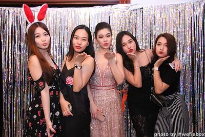 KimLong-Birthday-Photobooth-by-WefieBox-Photobooth-Vietnam-015