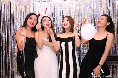 KimLong-Birthday-Photobooth-by-WefieBox-Photobooth-Vietnam-090