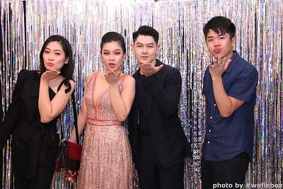KimLong-Birthday-Photobooth-by-WefieBox-Photobooth-Vietnam-038
