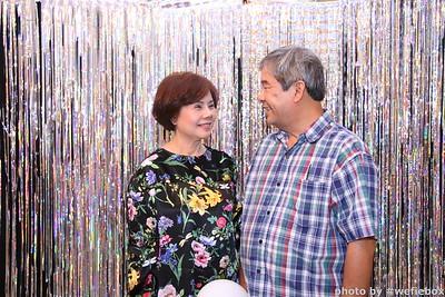 KimLong-Birthday-Photobooth-by-WefieBox-Photobooth-Vietnam-075