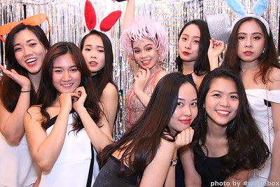 KimLong-Birthday-Photobooth-by-WefieBox-Photobooth-Vietnam-019