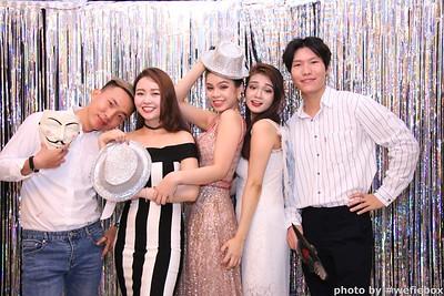 KimLong-Birthday-Photobooth-by-WefieBox-Photobooth-Vietnam-005
