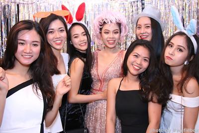 KimLong-Birthday-Photobooth-by-WefieBox-Photobooth-Vietnam-024