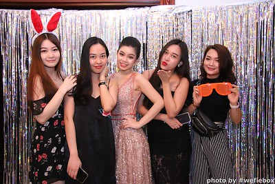KimLong-Birthday-Photobooth-by-WefieBox-Photobooth-Vietnam-010