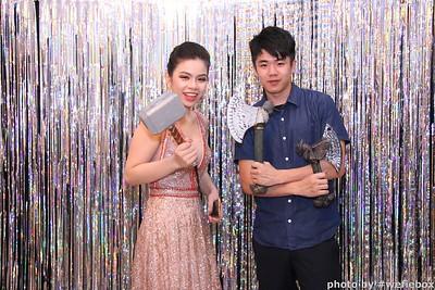 KimLong-Birthday-Photobooth-by-WefieBox-Photobooth-Vietnam-028