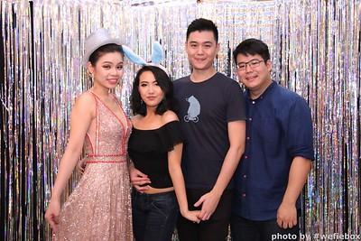 KimLong-Birthday-Photobooth-by-WefieBox-Photobooth-Vietnam-053