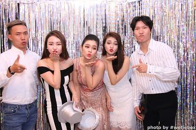 KimLong-Birthday-Photobooth-by-WefieBox-Photobooth-Vietnam-006