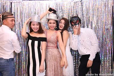 KimLong-Birthday-Photobooth-by-WefieBox-Photobooth-Vietnam-007