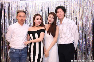 KimLong-Birthday-Photobooth-by-WefieBox-Photobooth-Vietnam-001