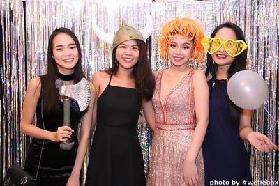 KimLong-Birthday-Photobooth-by-WefieBox-Photobooth-Vietnam-041