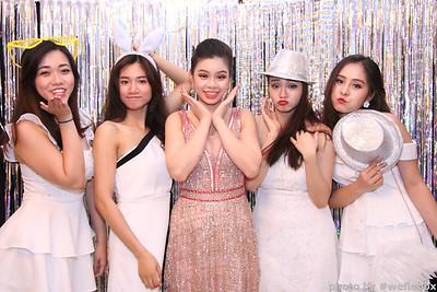 KimLong-Birthday-Photobooth-by-WefieBox-Photobooth-Vietnam-034