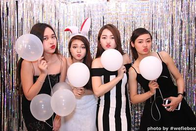 KimLong-Birthday-Photobooth-by-WefieBox-Photobooth-Vietnam-089