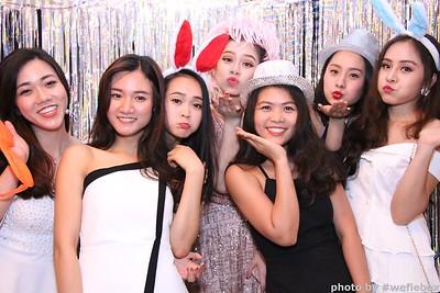 KimLong-Birthday-Photobooth-by-WefieBox-Photobooth-Vietnam-026