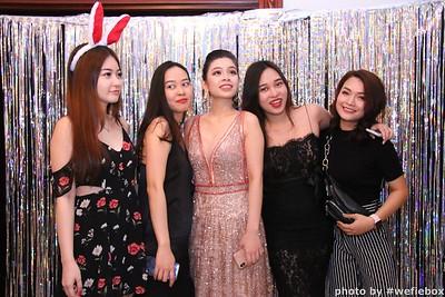 KimLong-Birthday-Photobooth-by-WefieBox-Photobooth-Vietnam-016