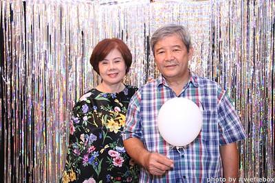 KimLong-Birthday-Photobooth-by-WefieBox-Photobooth-Vietnam-074