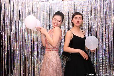 KimLong-Birthday-Photobooth-by-WefieBox-Photobooth-Vietnam-079