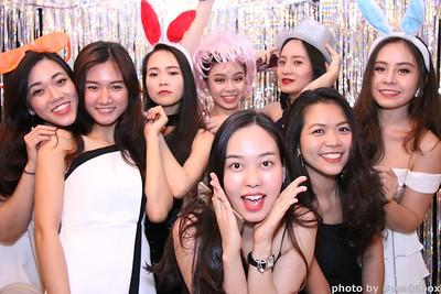 KimLong-Birthday-Photobooth-by-WefieBox-Photobooth-Vietnam-020