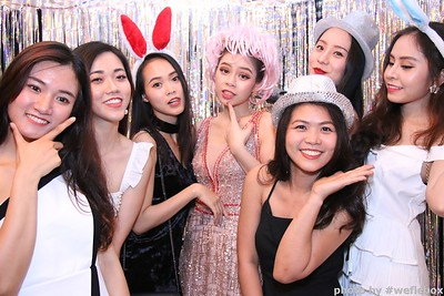 KimLong-Birthday-Photobooth-by-WefieBox-Photobooth-Vietnam-025
