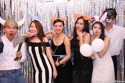 KimLong-Birthday-Photobooth-by-WefieBox-Photobooth-Vietnam-085