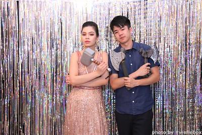KimLong-Birthday-Photobooth-by-WefieBox-Photobooth-Vietnam-030