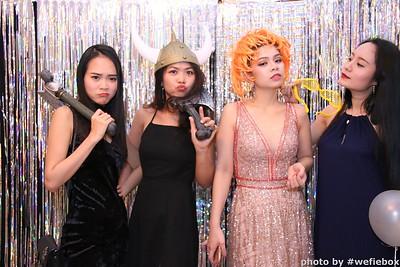 KimLong-Birthday-Photobooth-by-WefieBox-Photobooth-Vietnam-042