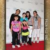 HFP_20130210_160139