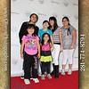 HFP_20130210_160132