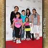 HFP_20130210_155923