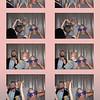 "<a href=""http://www.cbaronphotography.com"">http://www.cbaronphotography.com</a>"