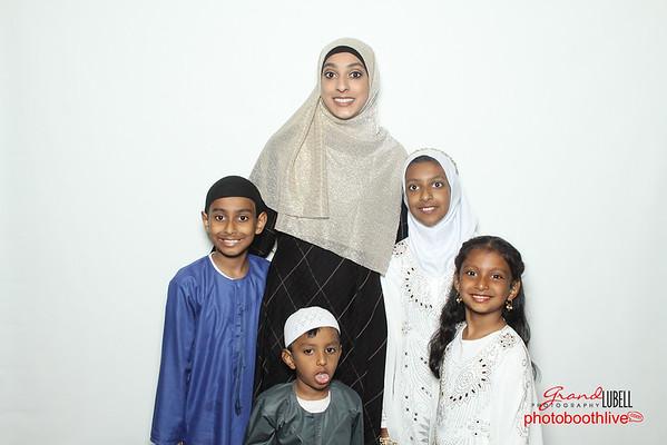 Eid 082118