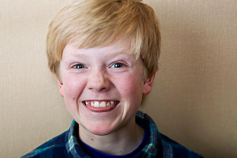 Portraitsession23791.jpg
