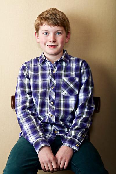 Portraitsession23807.jpg