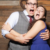 AmyAdamWeddingPhotobooth-0074